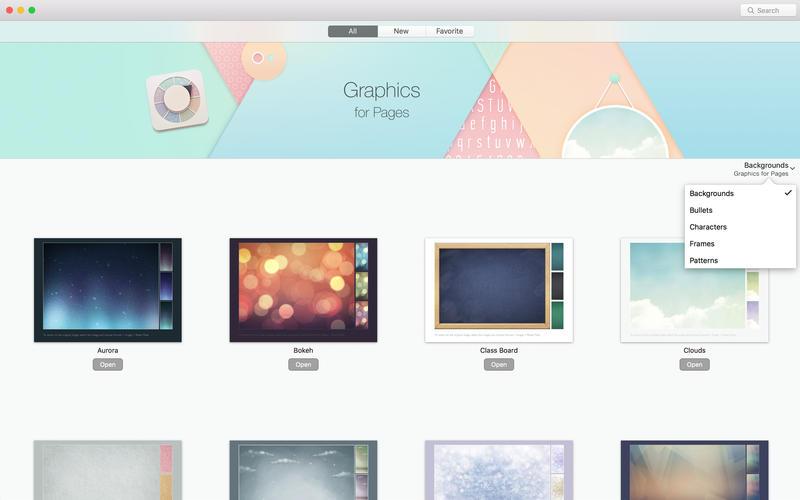 2_Graphics_for_iWork_Template_Bundle.jpg
