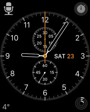 Audio Memos 2 - The Voice Recorder iPhone Screenshot 9