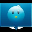 Tweetifier