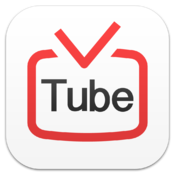YouTube視頻播放器 Tuba for YouTube