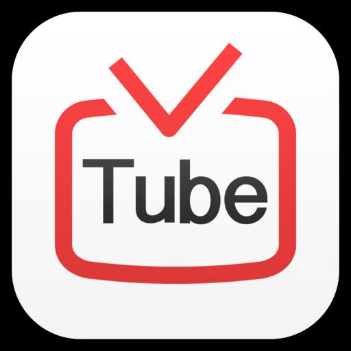 Tuba for YouTube для Мак ОС