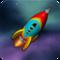 UnityPlayer.60x60 50 2014年8月4日Macアプリセール 写真加工ツール「Fotor画像処理」が値下げ!