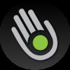 帮你自动剪辑视频中的精彩片段 Highlight Hunter Pro for Mac