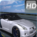 Speed Car Figher 3D 2014 HD Free