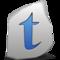 TraductoPro.60x60 50 2014年7月15日Macアプリセール 音楽検索ツール「Quick Tunes」が値下げ!