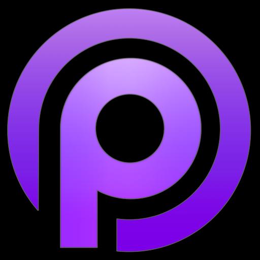 Podsnatcher - Podcast Client