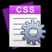 线上CSS检测工具 CSS Lint