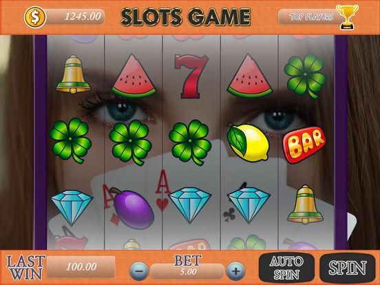casino easy online win