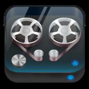 Rec'Em - 录音,播放,管理 & 分享 (Voice Recorder, Player, Manager & Distributor)