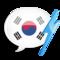 appicon.60x60 50 2014年7月14日Macアプリセール ゴミ箱ツール「OneTrash」が値下げ!