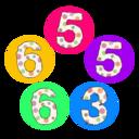 65536 - never ending