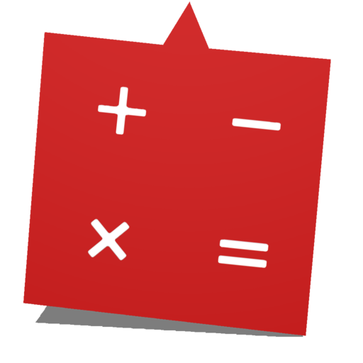 Calculator on Menu