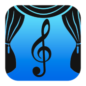 Treble Cat for Mac icon