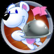 午餐高峰(完整版) Lunch Rush HD (Full) for Mac