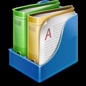 PDF 与书籍管理工具 iDocument  2