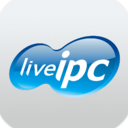 LiveIPC