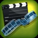 Famous Movie Quizzes Pro