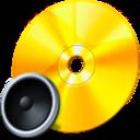 DVD Converter Pro Lite