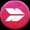 SkitchMac.60x60 50 2014年6月28日Macアプリセール 人気FPSアプリ「Call of Duty® 4: Modern Warfare™」が値下げセール!