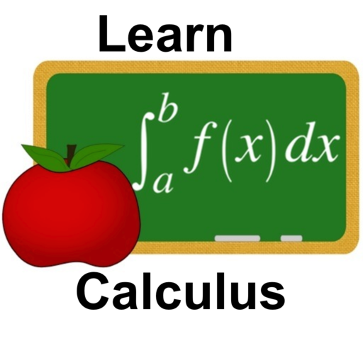 calculus tutorials Calculus includes a lot of material from algebra and trigonometry, which is why calculus tutors insist on students having a thorough understanding of these subjects.