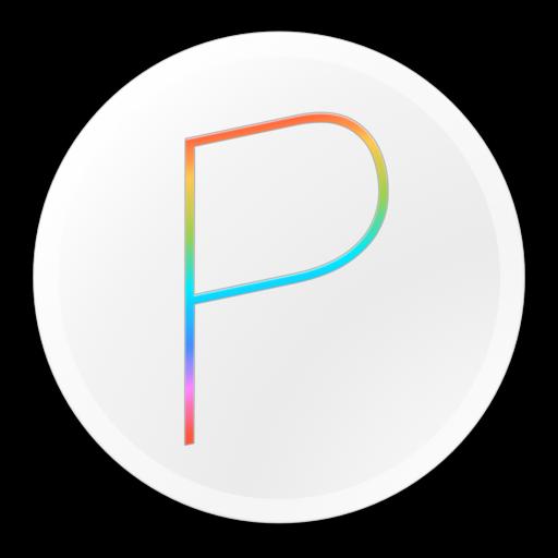 粘贴板管理工具 paster for mac