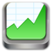 StockSpy - Free Stocks, Watchlists, Stock Market Investor News, Real Time Quotes & Charts