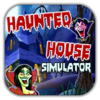 Haunted House Slot for 游戏