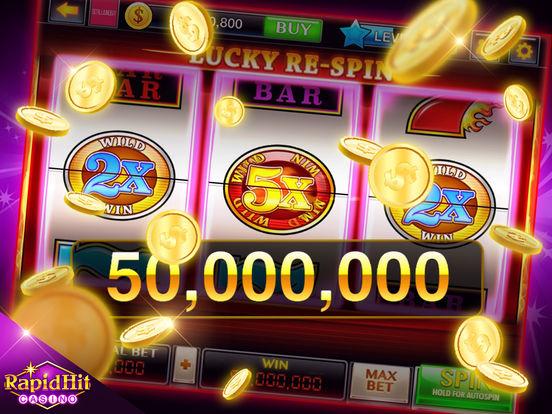 Best casinos vegas win slots casino of the sun