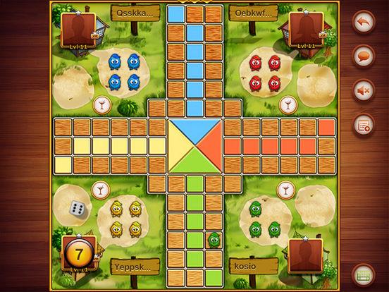 deluxe games belot