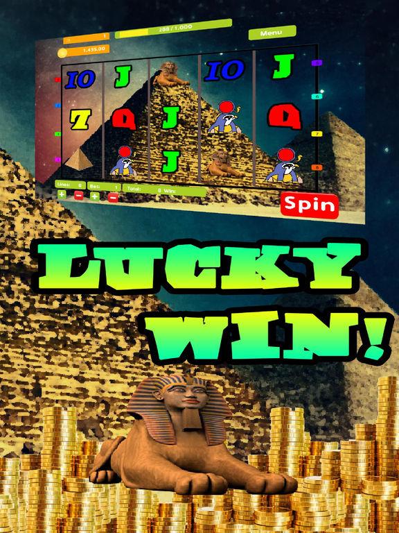 download online casino river queen