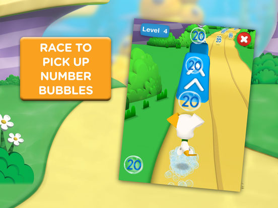 Bubble Puppy Play and Learn - Plug-In Media Limited