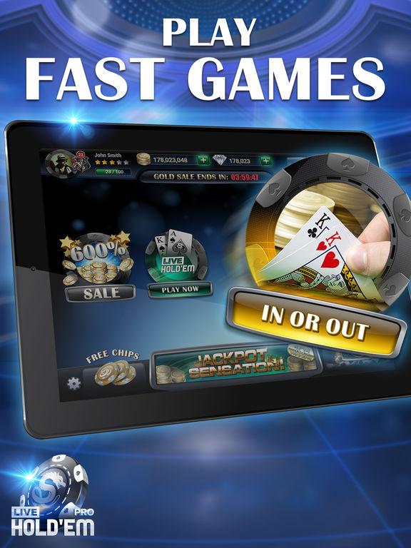 Free game game holdem online poker poker texas yourbestonlinecasino.com casino information player