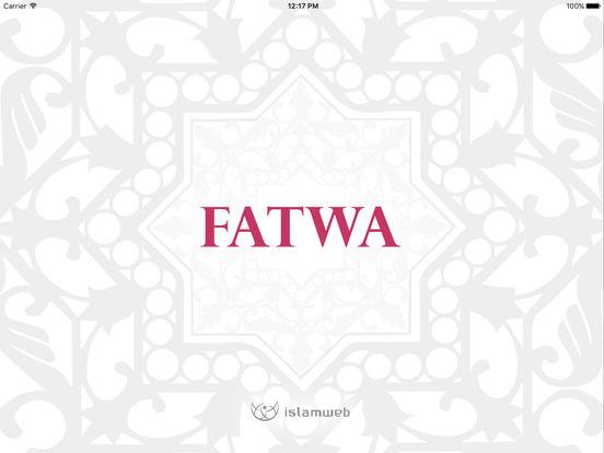 App islamweb Fatwa In Foreign Languages XqxExwtB furthermore Doha bumperstickers also 373633054 besides Apple Ipad Mini 4 Wifi 128gb further No Freakin Way. on iphone 4 qatar price