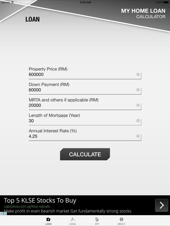 mortgage loan calculators home mortgage calculators u s bank