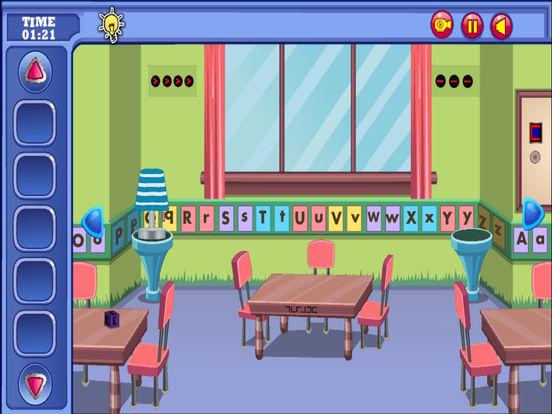 App Shopper Self Salvation Room Escape Games