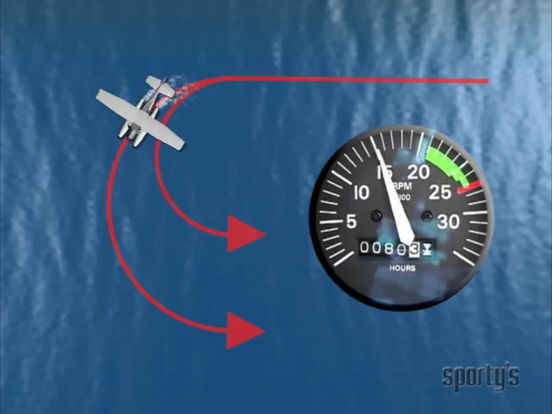 So You Want To Fly Seaplanes iPad Screenshot 1