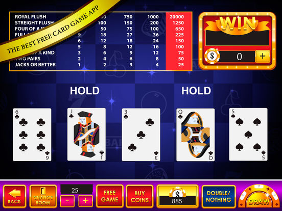 online casino click and buy free book of ra deluxe