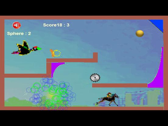 Zombie vs Mystic Screenshots