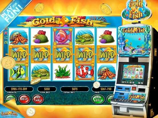 Fruit Machine Cheats