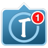 Trello客户端工具 MenuTab for Mac