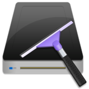ClearDisk - Clean Your Startup Disk