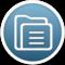 folderToExcel.60x60 50 2014年7月30日Macアプリセール ドキュメント管理ツール「Together 3」が値下げ!