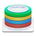 Memory Diag - Clean and Optimize Memory