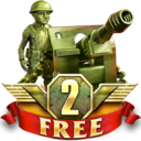 Toy Defense 2 Free