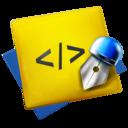 JSON XML Parser