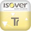 Saint Gobain Argentina SA - TR Calculador  artwork