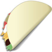 网页代码编辑器 Taco HTML Edit for Mac
