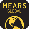 Mears Destination Services - Mears Global Chauffeured Services  artwork