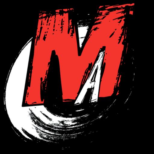 motionartist for mac v1.3.