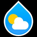 Weather App - Menu Bar or Window Experience - It